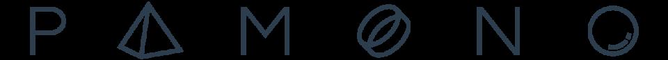 Pamono Logo